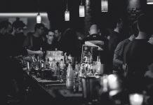 עשרת הדיברות למסיבת רווקים מטורפת