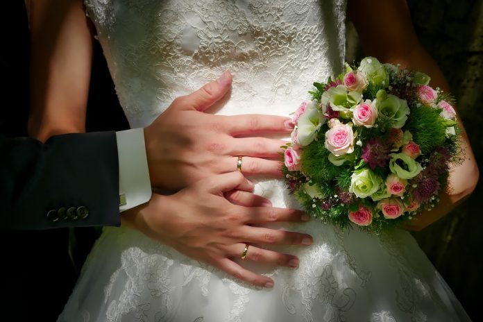 מחירון הפקת חתונות