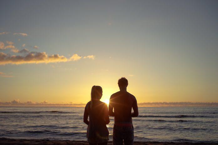 הצעת הנישואים – הזדמנות למקוריות