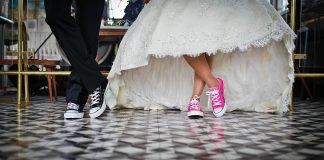 מגנטים לחתונה – המדריך המלא למזכרות מהחתונה