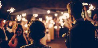 מפיק חתונה – מתחתנים בראש שקט