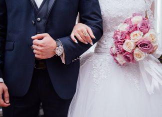 לצאת מהרבנות בשלום – המדריך המקוצר למתחתנים