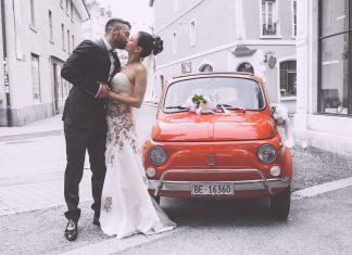 ליל הכלולות – החתונה נגמרה, לאן נוסעים?