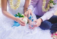 מדריך הפקת חתונות