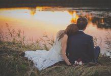 צלם לחתונה – שווה יותר מאלף מלים