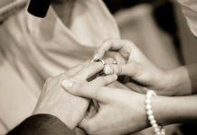 חתונה בעזרת השם