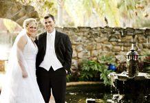 חתונות – כל מה שכדאי לדעת לפני שבירת הכוס