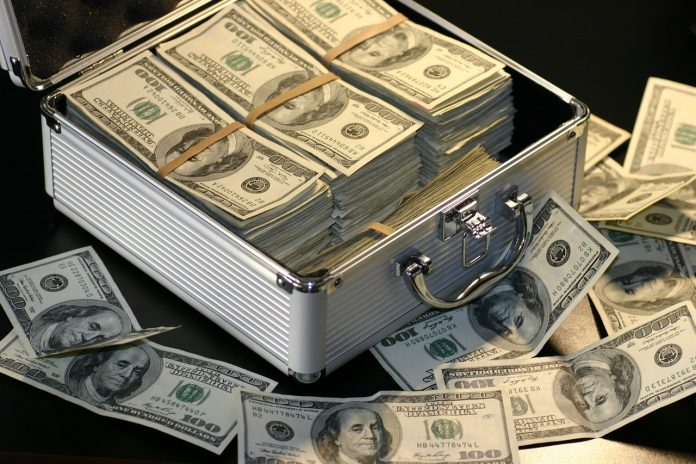 כמה עולה להתחתן?