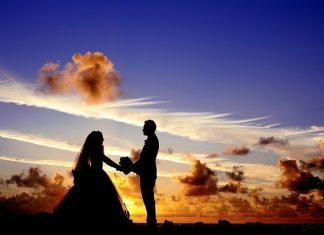 איך לתכנן ולהתכונן לחתונה ולשרוד את התקופה?