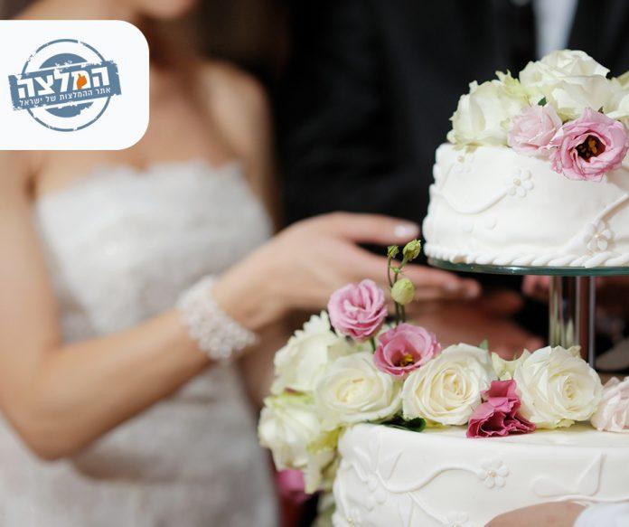 שירות מפיקי אירועים לחתונה - אין צורך לעשות הכול לבד!