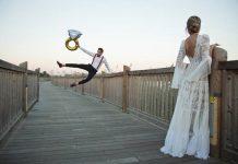 צילום חתונה - החשיבות בבחירת צלם לחתונה מושלמת