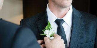 חליפת חתן – האם משתלם לקנות באתר אינטרנט?