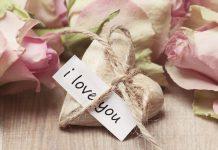 הדרך המקורית להפתיע את האנשים שאתם אוהבים