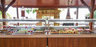 קייטרינג לבר מצווה – אין חגיגה בלי ארוחה